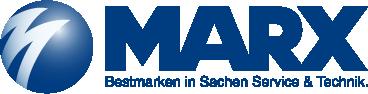 Marx Technik Logo