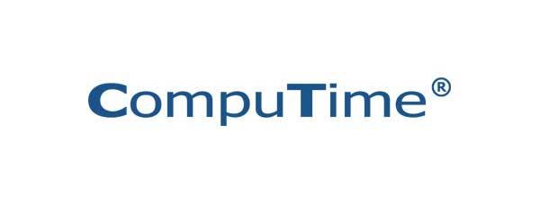 Computime