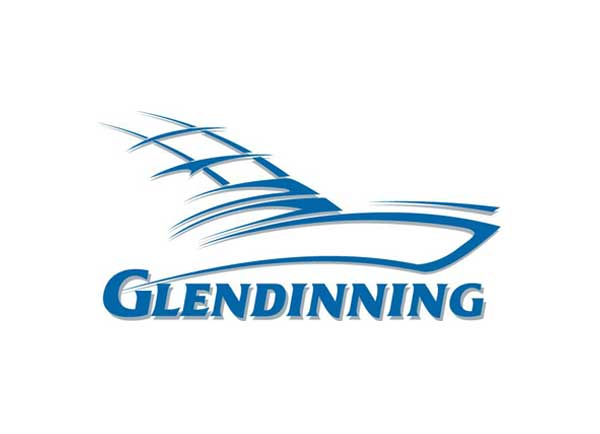Glendinning