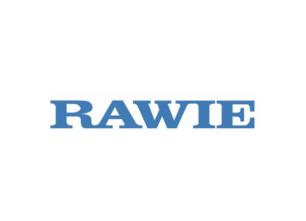 Rawie