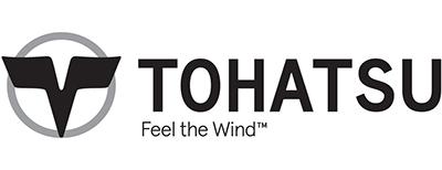 TOHATSU Motoren