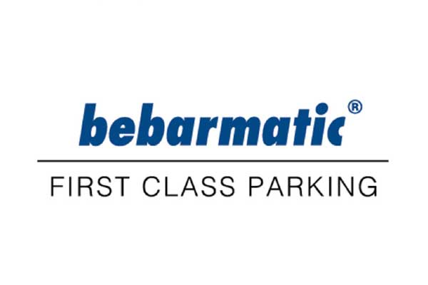 bebarmatic