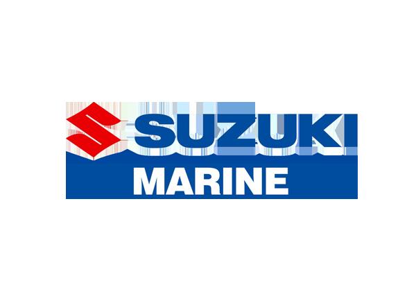 Suzuki Außenborder