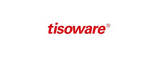 tisoware®